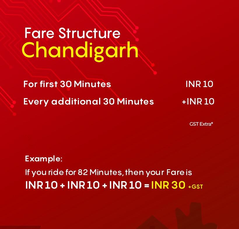 fare-structure
